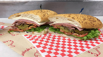Italian-Grinder-Sandwich-Lunch-Special-Cartwright's-Market